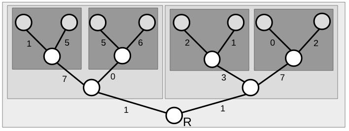 Tree_Practice_c.jpg